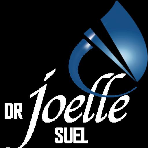 Dr. Joelle