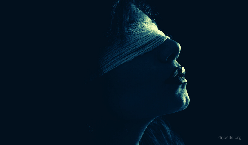 Blinders
